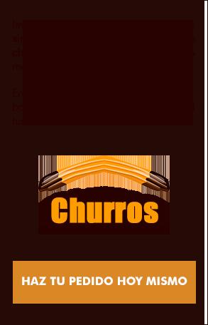 Conocer www.churrosadomicilio.com