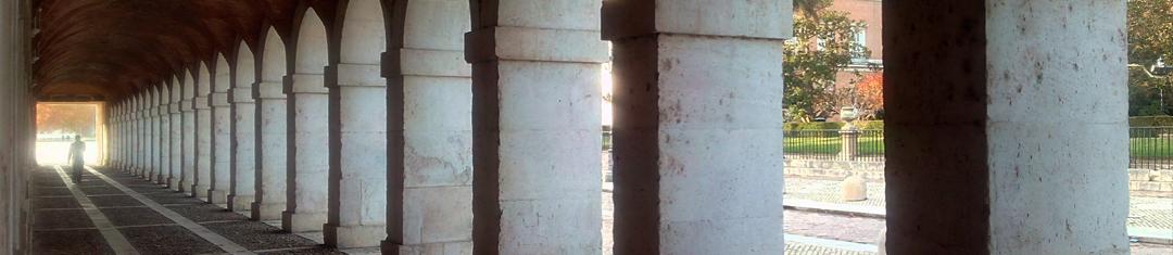 Descubre las leyendas ocultas de la villa de Aranjuez